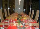 restaurant_barbarossa_fotos_bild11_gross