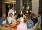 restaurant_barbarossa_fotos_bild20_gross