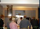restaurant_barbarossa_fotos_bild21_gross