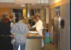 restaurant_barbarossa_fotos_bild9_gross