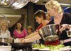 restaurant_barbarossa_kochkurs_2_gross
